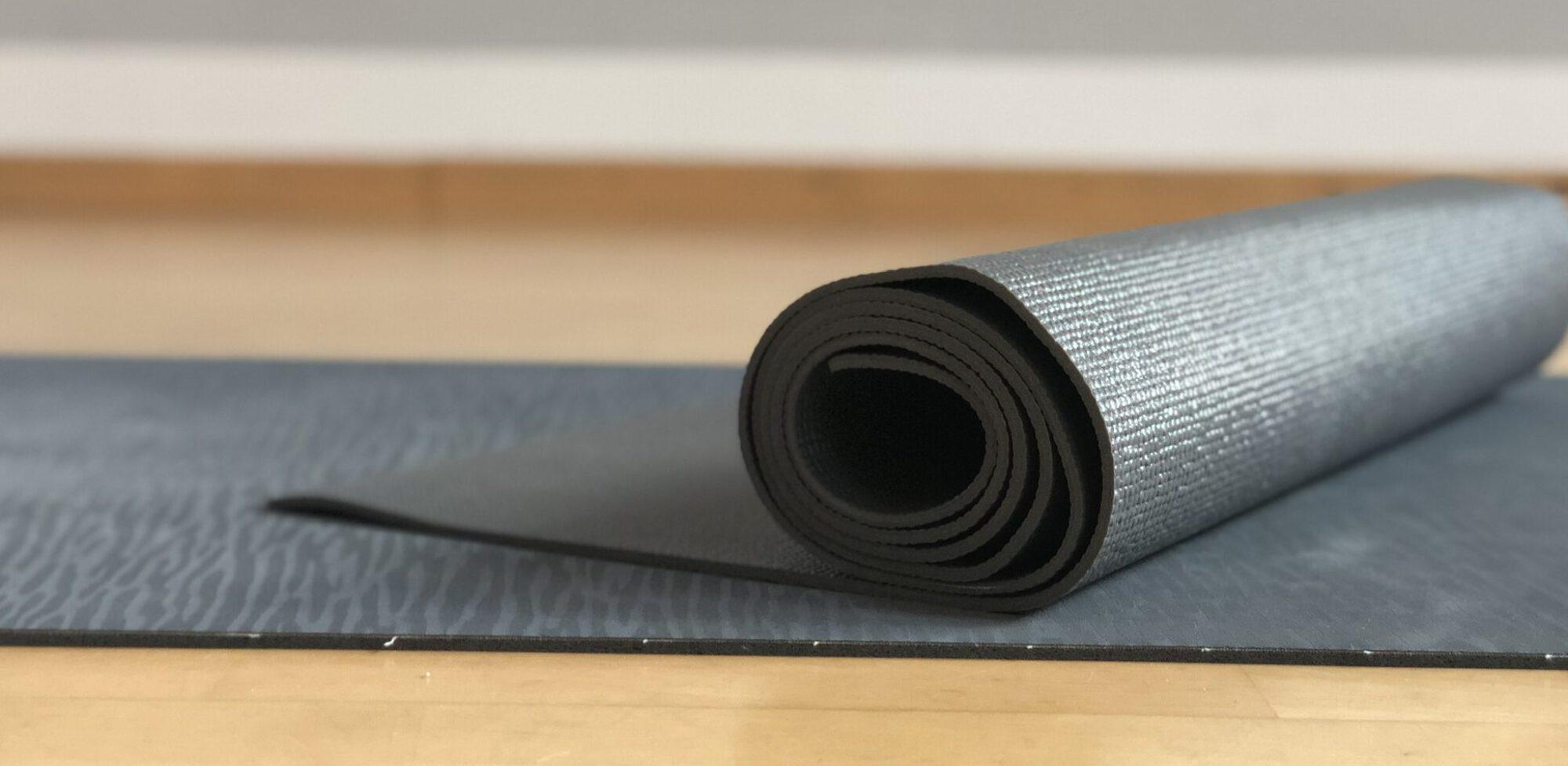 achtsam.vital.yoga